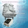 Air pressure lymph drainage pressotherapy equipment