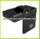 2012 Hot sale HD Car DVR