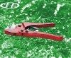 PPR tube cutter