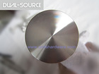 stainless steel glass bracket