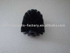 toilet brush head S001