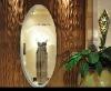 decorative 3D panels USA