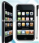 "3.5"" Touch scree quran mobile phone"