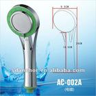ABS rain shower head