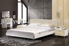 knock down panel modern bedroom furniture