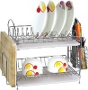 Hot Sale Morden & Practical Dish Rack