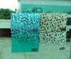 self-adhesive window tint film