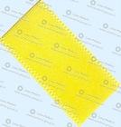 "3/4"" 100%Polyester Satin Ribbon Tape"