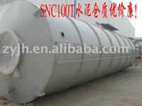 SNC100T cement silo