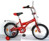 16 inch kids bicycle