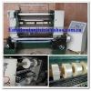 700-1300Model Series of Micromputer Control Aoto Slitting Machine
