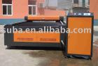 CNC Laser Engraving Machine 1325B