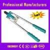 Cast steel body hand riveter LYMS-2140