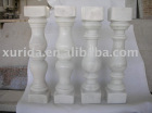 staircase baluster
