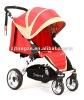 2012 Newest baby stroller sale