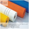 Plastic Fiberglass Gridding Cloth