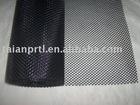 floor reinforcement netting