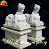 Garden animal statueDES0017