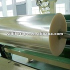 BOPP Self Adhesive Tape jumbo roll