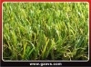 Synthetic turf for putting green(SGS)