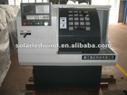 CK6130 CNC Lathe FOBNingbo 5,280USD/Set-5,600USD/Set