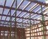 construction scaffolding
