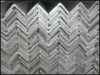 Galvanized Steel Angle For Furniture
