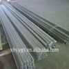 Stainless Steel Angle Bar Factory