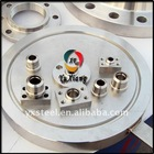 GB DN15-DN3000 Stainless Steel Flange