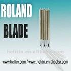 Roland blade for vinyl cutter