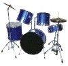Drum Set(HDL-508)