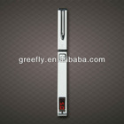 2013 new mod e shisha pens Itaste with ce4/ce5/510 cartmozer clearomizer top quality
