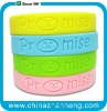 Fashion wristband