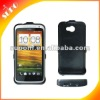 Battery Case hTC one X Power Charger External Battery Case