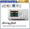 RIGOL DS1052E 50MHz DSODigital Oscilloscope electronic