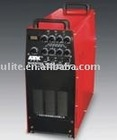 Inverter welder machine