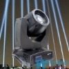 WG-A4002S 5R Sharpy Beam200 Moving Head stage light