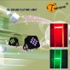 TH-233 LED par can3IN1