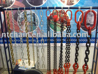 transmission chain /round link chains30*108