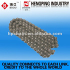520X108L high quality best chain motorcycle