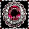 Sparking ring blanks ring prices 2012 wedding ring