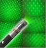 Star marker green Laser pointer