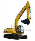1.1m3 24.2T Excavator SW240E