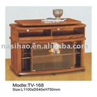 Hot Sell TV stand TV-168