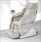 massage chair CM-188A