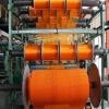 HDPE knotless net