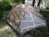 army tent,camouflage tent,military tent,automatic tent