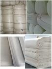 "100% cotton 40*40 110*90 116""grey fabric"
