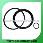 Molded epdm rubber o-ring, washers