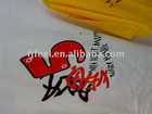 laser light color heat transfer paper (hollow) for tshirt